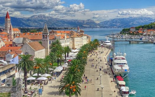 Buying or renting a property in Split_