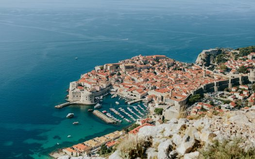 Buy or rent a house in Dubrovnik