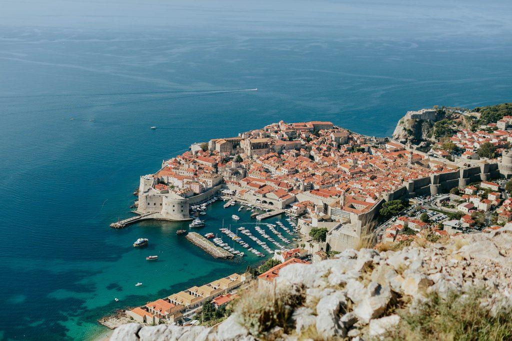 Kaufen oder mieten Haus in Dubrovnik