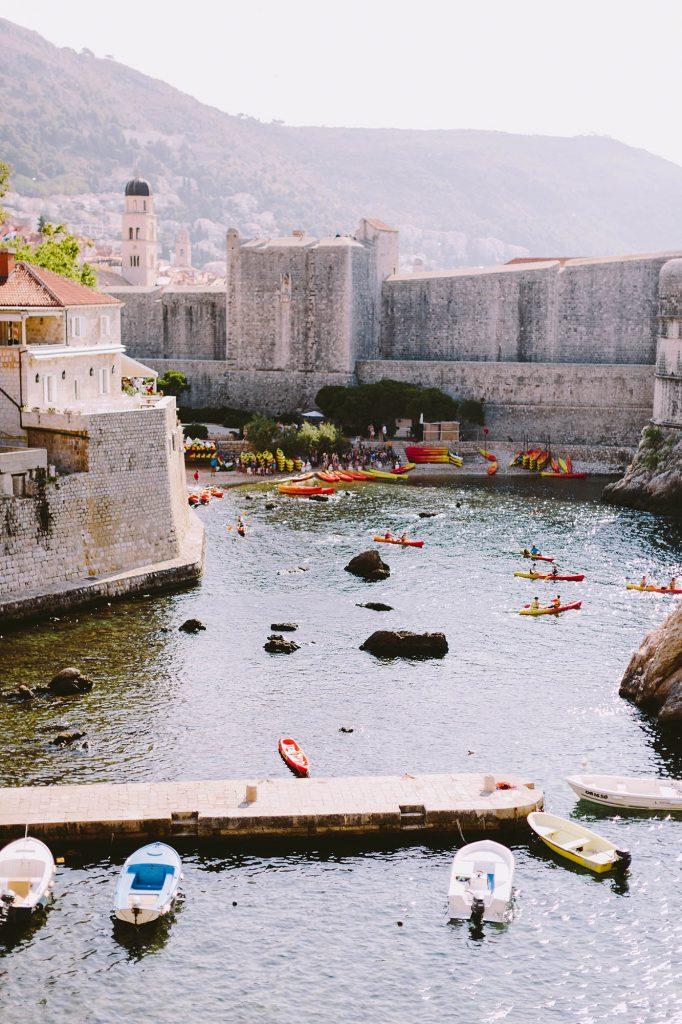 Kaufen Haus in Dubrovnik