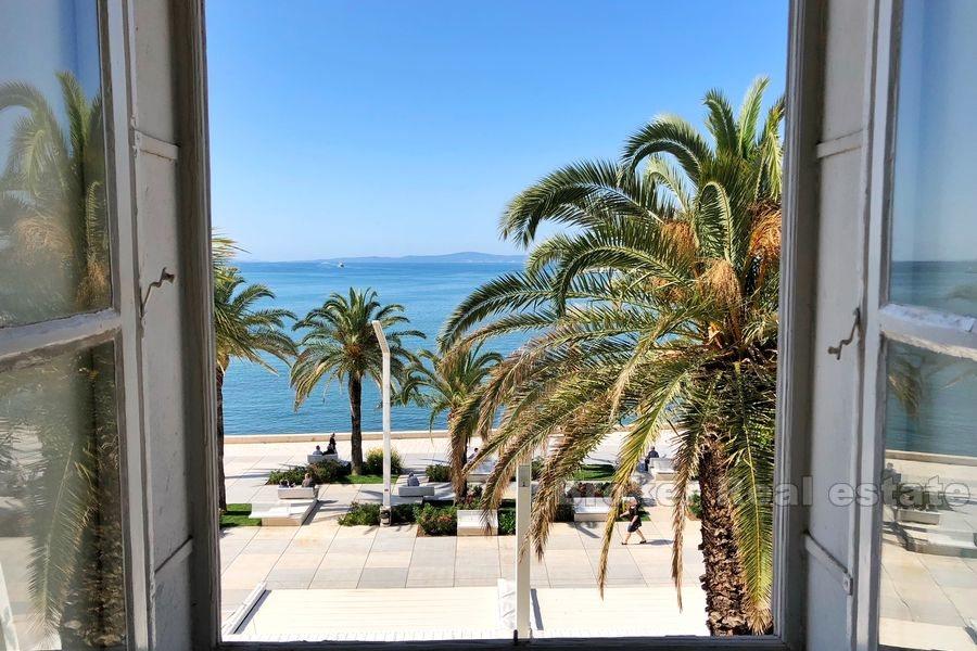 Квартиры в хорватии на продажу покупка недвижимости в австрии