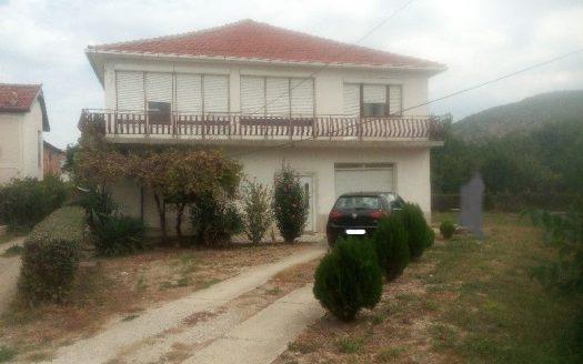 Купить дом в охриде македония работа в великобритании для русских вакансии