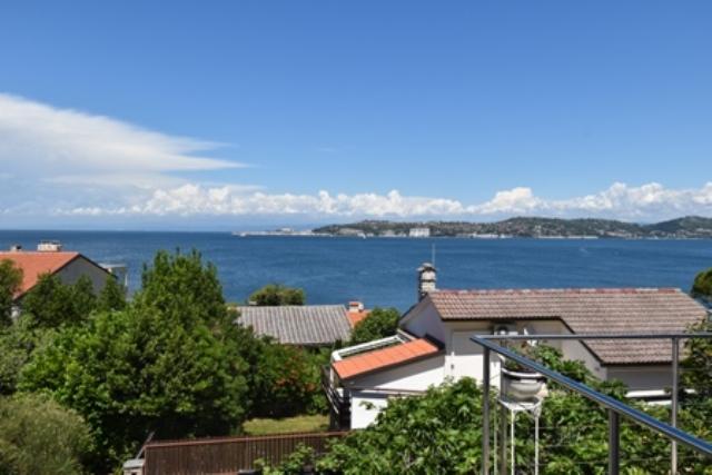 Недвижимость в истрии хорватия продажа цены легко ли работать с недвижимостью в оаэ